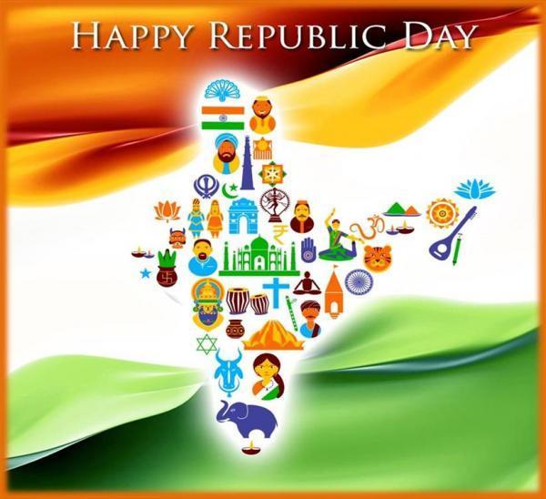 https://www.indiantelevision.com/sites/default/files/styles/smartcrop_800x800/public/images/tv-images/2016/01/26/republic-day-2014.jpg?itok=wame3XPi
