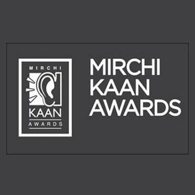 http://www.indiantelevision.com/sites/default/files/styles/smartcrop_800x800/public/images/tv-images/2016/01/28/Radio-Mirchi-Kaan-Awards.jpg?itok=U9dS5X_P