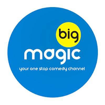 https://www.indiantelevision.com/sites/default/files/styles/smartcrop_800x800/public/images/tv-images/2016/01/29/big-magic.jpg?itok=iWVJp6Kd