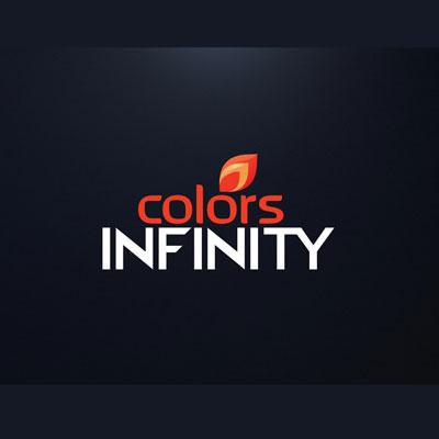 https://www.indiantelevision.com/sites/default/files/styles/smartcrop_800x800/public/images/tv-images/2016/01/30/Colors%20Infinity.jpg?itok=SiKiBkxl