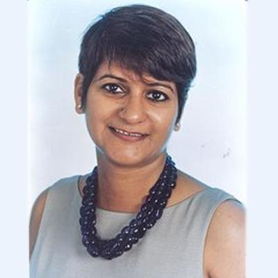 http://www.indiantelevision.com/sites/default/files/styles/smartcrop_800x800/public/images/tv-images/2016/01/30/Sunita%20Rajan1.jpg?itok=5uqdX7Hb