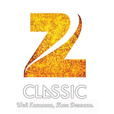 https://www.indiantelevision.com/sites/default/files/styles/smartcrop_800x800/public/images/tv-images/2016/01/30/Zee-Classic-Logo_Final.jpg?itok=vfVqMXLB