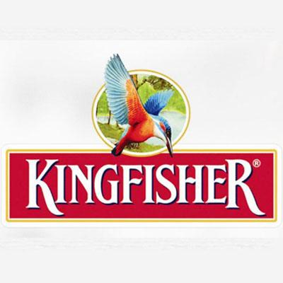 http://www.indiantelevision.com/sites/default/files/styles/smartcrop_800x800/public/images/tv-images/2016/02/04/Kingfisher.jpg?itok=nVDiFS4I