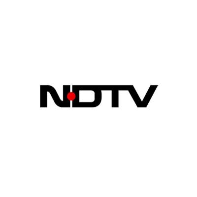http://www.indiantelevision.com/sites/default/files/styles/smartcrop_800x800/public/images/tv-images/2016/02/04/Untitled-1_23.jpg?itok=f6OyJ9Uc