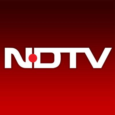 http://www.indiantelevision.com/sites/default/files/styles/smartcrop_800x800/public/images/tv-images/2016/02/05/NDTV_0.jpg?itok=11qWNgig