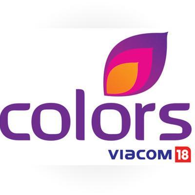 https://www.indiantelevision.com/sites/default/files/styles/smartcrop_800x800/public/images/tv-images/2016/02/05/colors_logo.jpg?itok=28_qYhQI