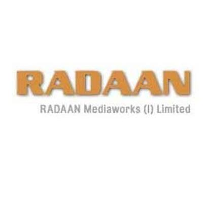http://www.indiantelevision.com/sites/default/files/styles/smartcrop_800x800/public/images/tv-images/2016/02/08/Radaan%20Mediaworks.jpg?itok=4f4imW66