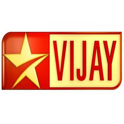 https://www.indiantelevision.com/sites/default/files/styles/smartcrop_800x800/public/images/tv-images/2016/02/08/Vijay%20TV.jpg?itok=pYyjwqFn