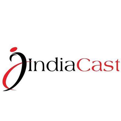 https://www.indiantelevision.com/sites/default/files/styles/smartcrop_800x800/public/images/tv-images/2016/02/08/indiacast.jpg?itok=XT1LBiVf