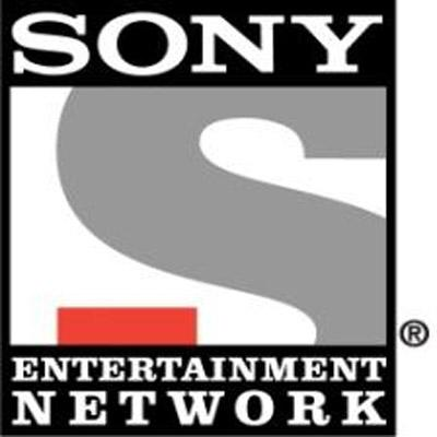 https://www.indiantelevision.com/sites/default/files/styles/smartcrop_800x800/public/images/tv-images/2016/02/08/sony1.jpg?itok=Ce9PMrDD