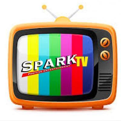 http://www.indiantelevision.com/sites/default/files/styles/smartcrop_800x800/public/images/tv-images/2016/02/08/sparktv.jpg?itok=_jIyBbYe