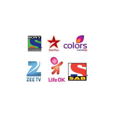 http://www.indiantelevision.com/sites/default/files/styles/smartcrop_800x800/public/images/tv-images/2016/02/09/Untitled-1_21.jpg?itok=CwhQ5rRS