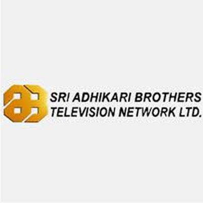 http://www.indiantelevision.com/sites/default/files/styles/smartcrop_800x800/public/images/tv-images/2016/02/09/Untitled-1_4.jpg?itok=aBIX_NsB