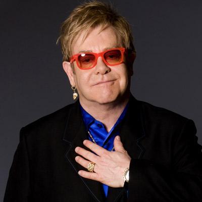http://www.indiantelevision.com/sites/default/files/styles/smartcrop_800x800/public/images/tv-images/2016/02/10/Elton-John.jpg?itok=dE0L2d2B
