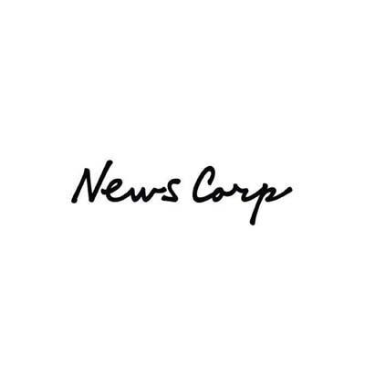 http://www.indiantelevision.com/sites/default/files/styles/smartcrop_800x800/public/images/tv-images/2016/02/10/News%20Corp_0.jpg?itok=rJRZc0a-