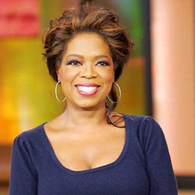 http://www.indiantelevision.com/sites/default/files/styles/smartcrop_800x800/public/images/tv-images/2016/02/10/Oprah1.jpg?itok=uUtPCpU8