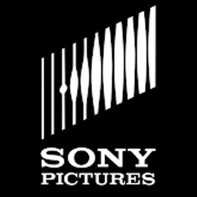 http://www.indiantelevision.com/sites/default/files/styles/smartcrop_800x800/public/images/tv-images/2016/02/10/Untitled-1_5.jpg?itok=vaQg7s1d