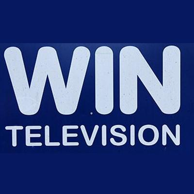 http://www.indiantelevision.com/sites/default/files/styles/smartcrop_800x800/public/images/tv-images/2016/02/10/Win%20TV.jpg?itok=DwhV01Ez