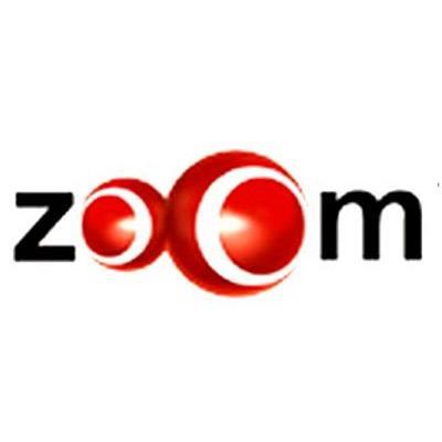 http://www.indiantelevision.com/sites/default/files/styles/smartcrop_800x800/public/images/tv-images/2016/02/10/zoom.jpg?itok=SI2S6XZu