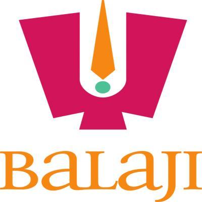 http://www.indiantelevision.com/sites/default/files/styles/smartcrop_800x800/public/images/tv-images/2016/02/11/Balaji_0.jpg?itok=TzN8ZWHR