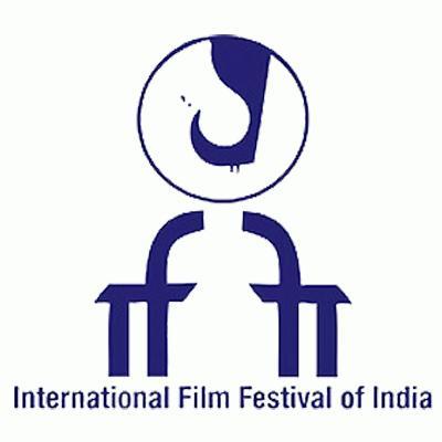 http://www.indiantelevision.com/sites/default/files/styles/smartcrop_800x800/public/images/tv-images/2016/02/11/International%20Film%20Festival%20of%20India%20%28IFFI%29.jpg?itok=vUZEIlbc
