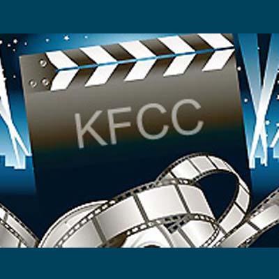 http://www.indiantelevision.com/sites/default/files/styles/smartcrop_800x800/public/images/tv-images/2016/02/11/KFCC.jpg?itok=sewNsrgt