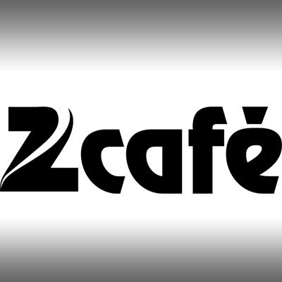 https://www.indiantelevision.com/sites/default/files/styles/smartcrop_800x800/public/images/tv-images/2016/02/11/zee_cafe_logo.jpg?itok=YRTO24zb