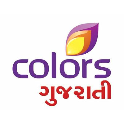 http://www.indiantelevision.com/sites/default/files/styles/smartcrop_800x800/public/images/tv-images/2016/02/15/Untitled-1_42.jpg?itok=wlT5OU-f