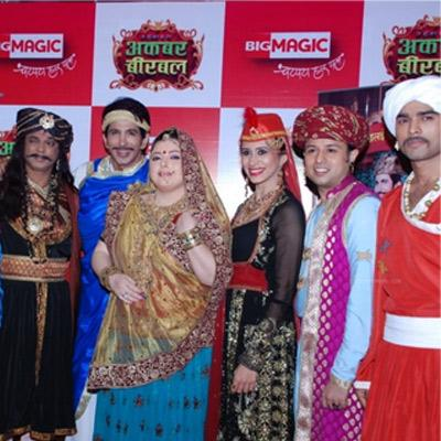 http://www.indiantelevision.com/sites/default/files/styles/smartcrop_800x800/public/images/tv-images/2016/02/15/akbar-birbal.jpg?itok=BjYu3WhR