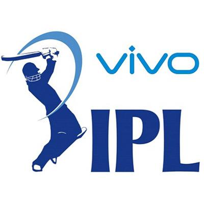 http://www.indiantelevision.com/sites/default/files/styles/smartcrop_800x800/public/images/tv-images/2016/02/15/ipl.jpg?itok=0IwFzDI1