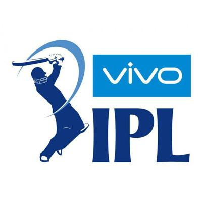 https://www.indiantelevision.com/sites/default/files/styles/smartcrop_800x800/public/images/tv-images/2016/02/17/ipl.jpg?itok=vSuMMiCL