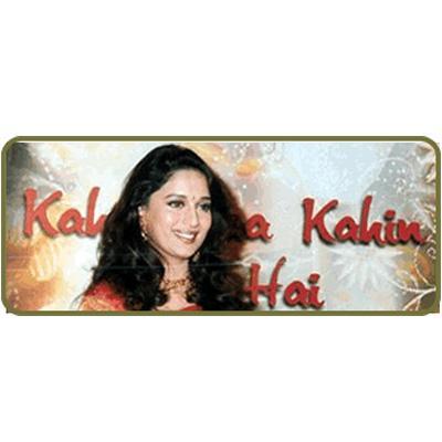 http://www.indiantelevision.com/sites/default/files/styles/smartcrop_800x800/public/images/tv-images/2016/02/18/Madhuri1.jpg?itok=rfa8jdfk