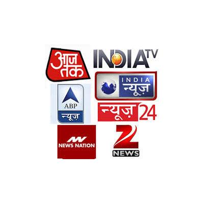 http://www.indiantelevision.com/sites/default/files/styles/smartcrop_800x800/public/images/tv-images/2016/02/18/Untitled-1_17.jpg?itok=msF8fULy