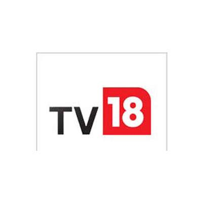 http://www.indiantelevision.com/sites/default/files/styles/smartcrop_800x800/public/images/tv-images/2016/02/19/Untitled-1_2.jpg?itok=b8XpBGOx