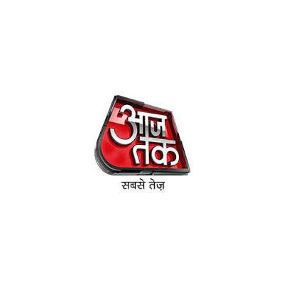 http://www.indiantelevision.com/sites/default/files/styles/smartcrop_800x800/public/images/tv-images/2016/02/25/Untitled-1_17.jpg?itok=WKwGl7P2