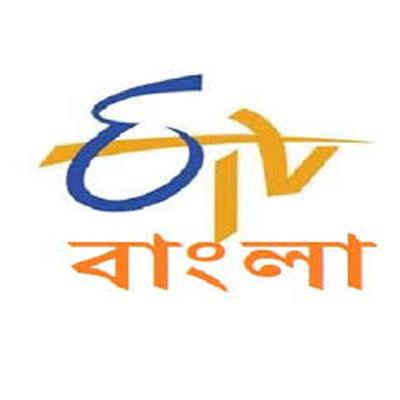 http://www.indiantelevision.com/sites/default/files/styles/smartcrop_800x800/public/images/tv-images/2016/02/27/Untitled-1_3.jpg?itok=srQbowT3