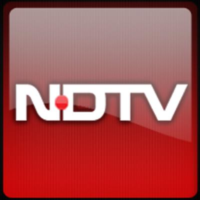 https://www.indiantelevision.com/sites/default/files/styles/smartcrop_800x800/public/images/tv-images/2016/02/27/ndtv.jpg?itok=n7mYjtFQ