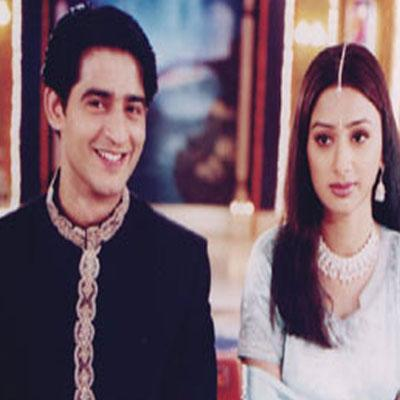 http://www.indiantelevision.com/sites/default/files/styles/smartcrop_800x800/public/images/tv-images/2016/02/29/Untitled-1_28.jpg?itok=F3yYXD90