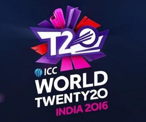 http://www.indiantelevision.com/sites/default/files/styles/smartcrop_800x800/public/images/tv-images/2016/03/03/ICC-World-Twenty20-2016-Logo.jpg?itok=PZa5Baei