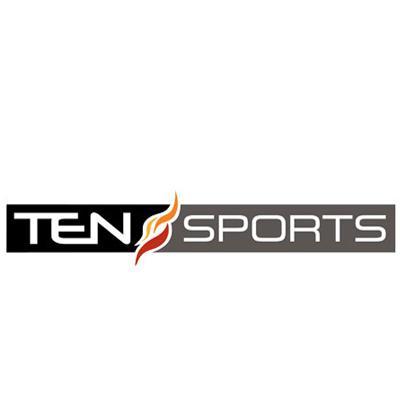 https://www.indiantelevision.com/sites/default/files/styles/smartcrop_800x800/public/images/tv-images/2016/03/03/ten_sports%20logo.jpg?itok=zU8HyIQ3