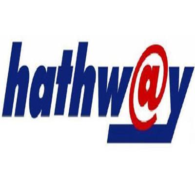 http://www.indiantelevision.com/sites/default/files/styles/smartcrop_800x800/public/images/tv-images/2016/03/04/Hathway.jpg?itok=8FGPFqGL