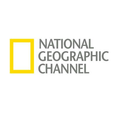 Nat Geo Wild celebrate the life of Big Cats as part of