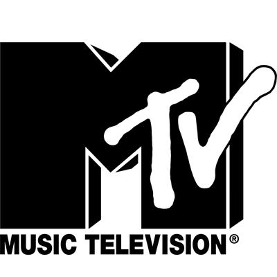 http://www.indiantelevision.com/sites/default/files/styles/smartcrop_800x800/public/images/tv-images/2016/03/07/mtv%20logo.jpg?itok=G6U9aXs4