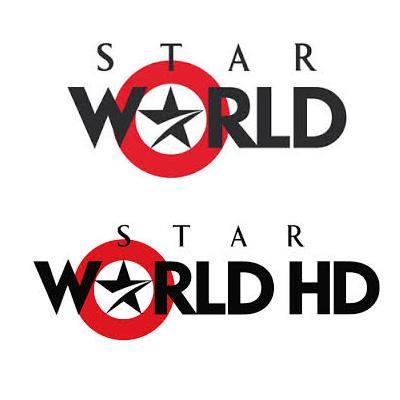 http://www.indiantelevision.com/sites/default/files/styles/smartcrop_800x800/public/images/tv-images/2016/03/10/Star-World-and-Hd-logo.jpg?itok=u3DLWjZ0