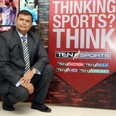 https://www.indiantelevision.com/sites/default/files/styles/smartcrop_800x800/public/images/tv-images/2016/03/10/Ten%20Sports_Special.jpg?itok=NgsN9d8w