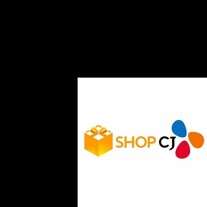 https://www.indiantelevision.com/sites/default/files/styles/smartcrop_800x800/public/images/tv-images/2016/03/11/Flash.jpg?itok=1idNf0az