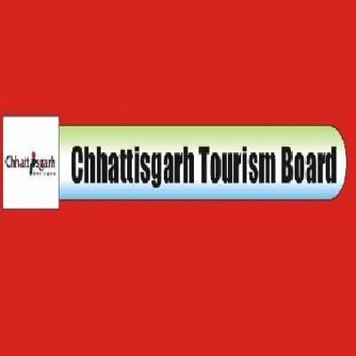 http://www.indiantelevision.com/sites/default/files/styles/smartcrop_800x800/public/images/tv-images/2016/03/16/Chhattisgarh%20Tourism%20Board_0.jpg?itok=_hSfxGBV