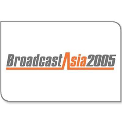 http://www.indiantelevision.com/sites/default/files/styles/smartcrop_800x800/public/images/tv-images/2016/03/17/BroadcastAsia.jpg?itok=8VXJrveN