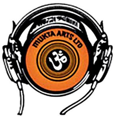 http://www.indiantelevision.com/sites/default/files/styles/smartcrop_800x800/public/images/tv-images/2016/03/17/Mukta%20Arts.jpg?itok=FKN8f7mr