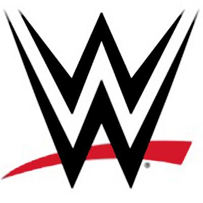 http://www.indiantelevision.com/sites/default/files/styles/smartcrop_800x800/public/images/tv-images/2016/03/17/WWE.jpg?itok=0SMt7RpR